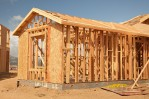 New Home Builders Abels Bay - New Home Builders